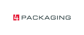 4packaging GmbH