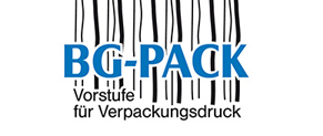 BG-PACK GmbH