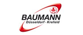 Baumann GmbH & Co. KG