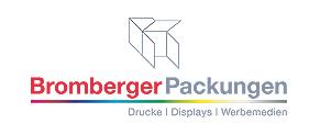Bromberger Packungen GmbH