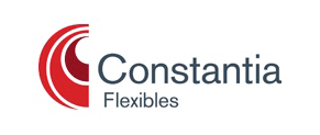 Constantia Flexibles Group GmbH