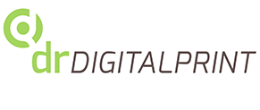 DR DIGITALPRINT GMBH