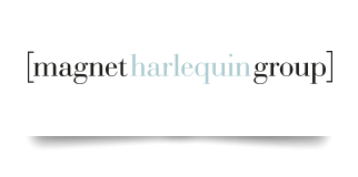 Magnet Harlequin Group
