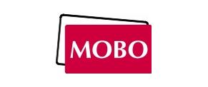 MOBO Etiketten GmbH