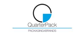 Quarterpack GmbH