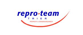 Repro Team Trier