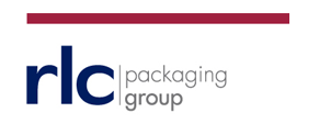 rlc packaging GmbH