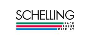 SCHELLING AG