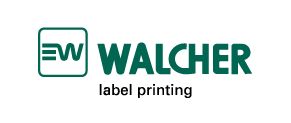 Walcher & Rees GmbH