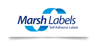 Marsh Labels