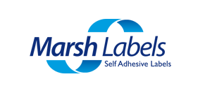 Marsh Labels Ltd.