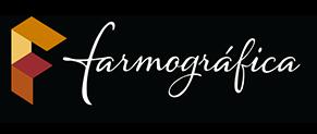 Farmográfica