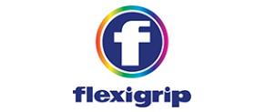 Flexigrip