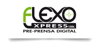 Flexo Express
