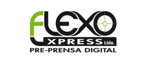 Flexoexpress