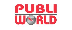 Publi World