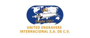 Unigravers
