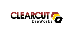 CLEARCUT DieWorks