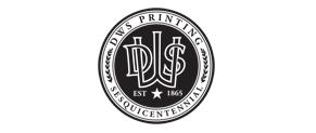 DWS Printing Associates, Inc.