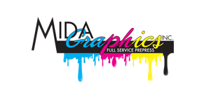 Mida Graphics