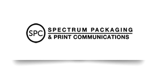 Spectrum Packaging & Print Communications