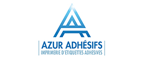 Azur Adhésifs