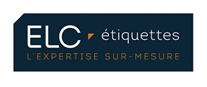 ELC Etiquettes