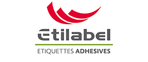 Etilabel