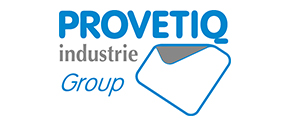 Provetiq Industrie Group