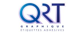 QRT Graphique