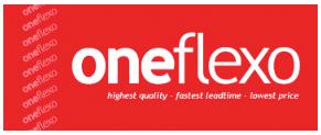 oneflexo GmbH